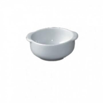 POCILLO CON AZA 7x3.4 cm