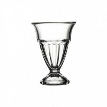 COPA HELADO ICE CREAM CUP