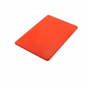 TABLA DE CORTE 51x38x1 cm