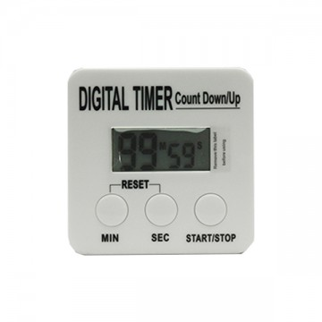 TIMER DIGITAL HORA/MINUTO