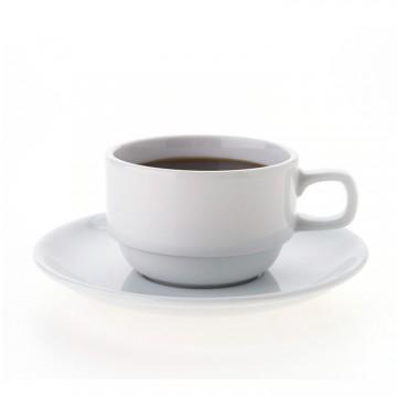 SET 6 TAZAS DE CAFÉ 100cc...